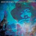 Tüzet viszek – avagy Hendrix feltámadt