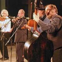 Womex-díjat kapott a Muzsikás együttes