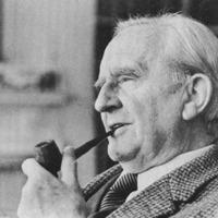 Megfilmesítik Tolkien életét