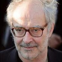 80 éves a kiszámíthatatlan rendező