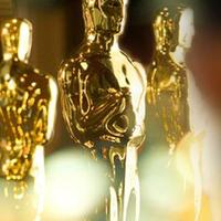 Felturbózták az Oscar honlapját