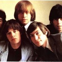 50 éve nyomják a világ legismertebb rosszfiúi, a The Rolling Stones