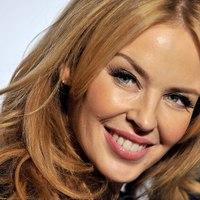 Lemondta koncertjeit Kylie Minogue