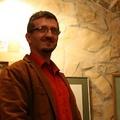 Székely Csaba nyerte a Weöres Sándor drámapályázatot