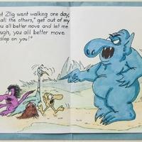 A Disney megbuktatta Tim Burtont