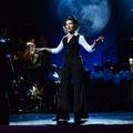 Mocsárszagú blues az operában