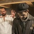 Magyar nyerte a legjobb operatőr díját