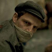 Ez a magyar film indul az Oscarért!