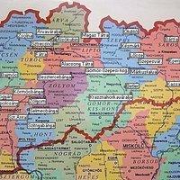 Pénzbüntetéssel védenék a szlovák nyelvet