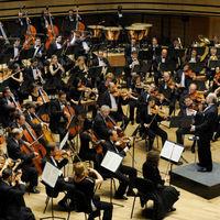 Mahler nyomában