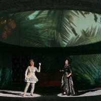 Remek évet zárt az Operaház