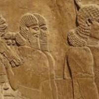 Feltárhatatlan Mezopotámia