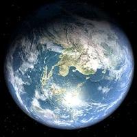 Ma van a környezetvédelem világnapja