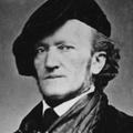 Koncertparádé Richard Wagner születésének 200. évfordulójára