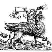 Dürer Szolnokon