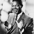 46 éve halt meg a bársonyos hangú énekes