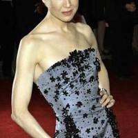 Renée Zellweger szereti a tojásokat
