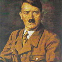 Ablak a náci művészetpolitikára