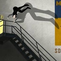 Animáció a műkincsrablásról