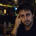 Újra tarolt külföldön a furcsa magyar film