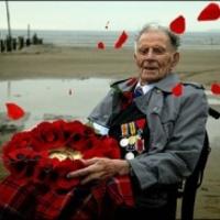 Meghalt a 111 éves Harry Patch – és máris rocktörténet