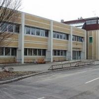 Megújul a békéscsabai könyvtár