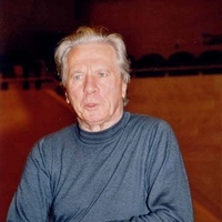 Újabb Oscar-díjas világsztár halt meg
