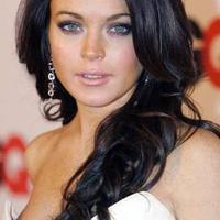 Lindsay Lohan családi titkokat fecsegett ki a blogján