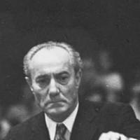 Ferencsik János emlékére