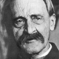 125 éve született Kós Károly