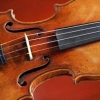 300 év után fejtették meg a zenetörténet egyik legnagyobb titkát