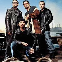 Márciusban jön a U2-lemez!