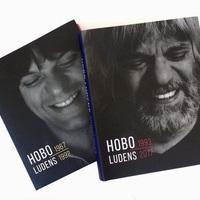 Hobo életműve két kötetben