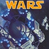 Star Wars: újabb titkok derülnek ki