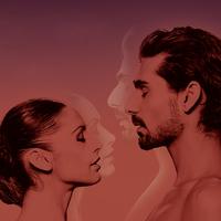 Legendás szerelem a Székesfehérvári Balett Színházban