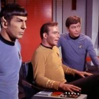 Alázza a Csillagok Háborúját a sci-fi sztár