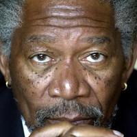 Súlyos állapotban van Morgan Freeman