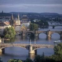 Saját történelmükön röhögnek a csehek! Vagy mégsem?