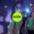 Különleges film a magyar szilveszterről