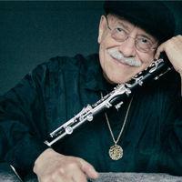 Budapesten koncertezik Giora Feidman világhírű klezmerzenész
