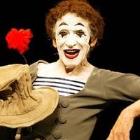Kótyavetyén Marceau legszemélyesebb dolgai