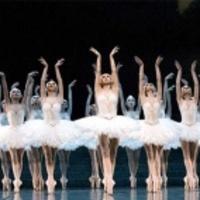 Öt balett-táncos disszidált