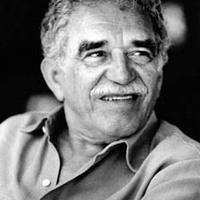 Megjelent Márquez első engedélyezett életrajza