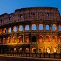 Mostantól ingyen látogatható a Colosseum