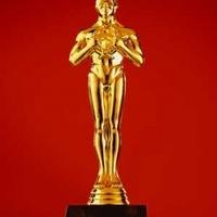 Duplázás az Oscar-díjnál