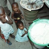 Gambia és a Fair Trade