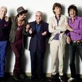 Így néztek ki régen Mick Jaggerék