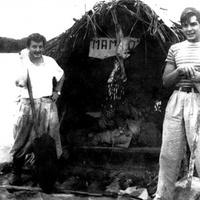 Elhunyt Che Guevara barátja és motoros társa