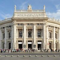 Magyar Feszivál a Burgtheaterben