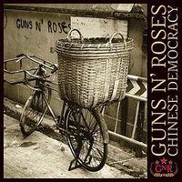 Guns N' Roses: körséta a világ legmagányosabb emberének fejében